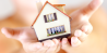 Steps to Homebuying Success