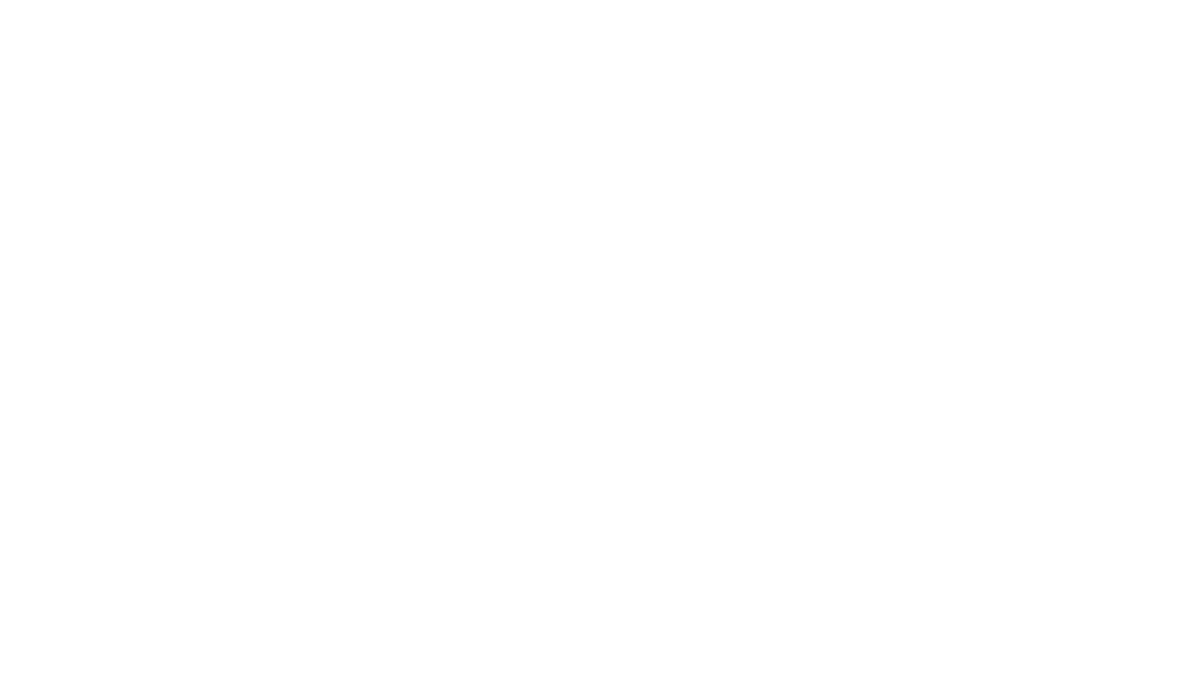 BPTW new