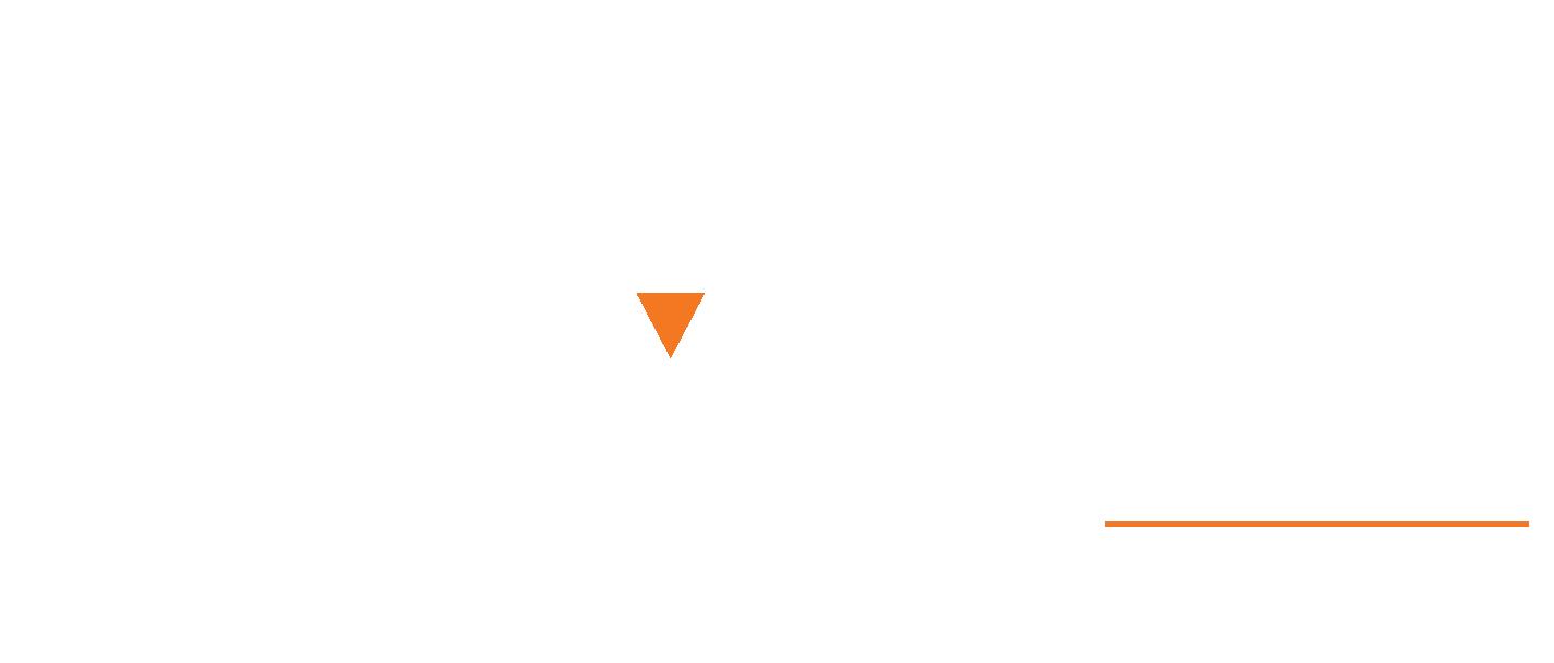 Inc BestWorkplaces StandardLogo White