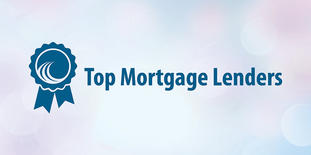 HFG Named a Scotsman Guide Top Mortgage Lender for 2019